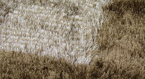 alfombra en rollo